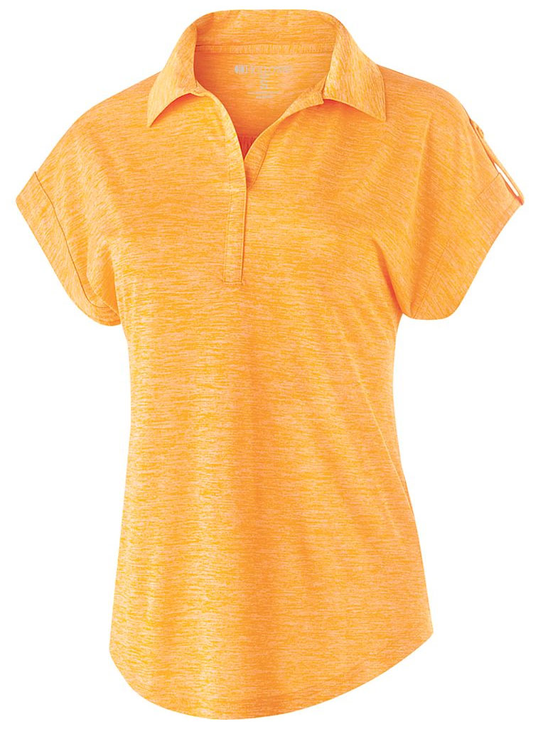 Ladies Electrify 2.0 Polo