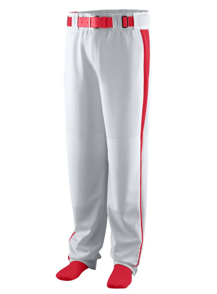 Youth Triple Play Baseball/Softball Pant