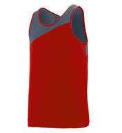 Adult Accelerate Jersey