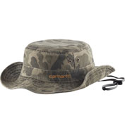 Carhartt Billings Hat