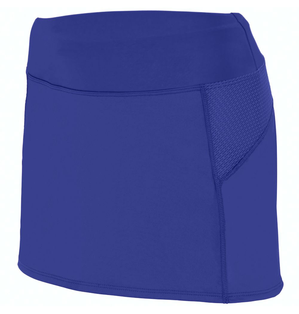 Ladies Femfit Skort