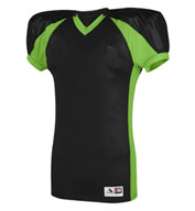 Adult Snap Jersey