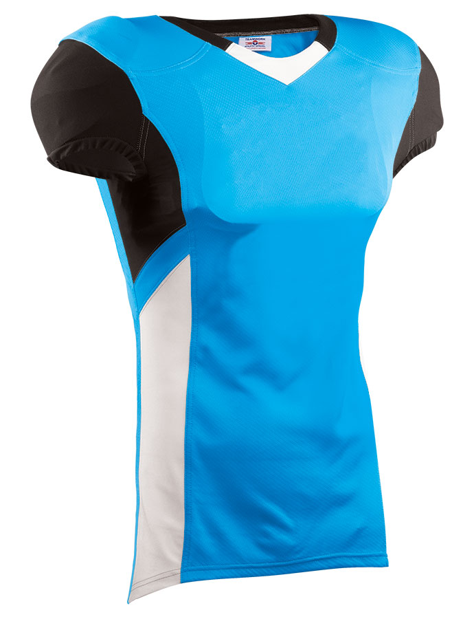 Youth Takeaway Football Jersey