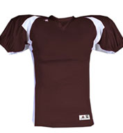 Youth Rockies Football Jersey