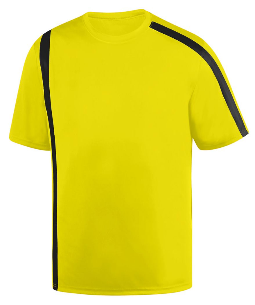 Adult Attacking Third Jersey