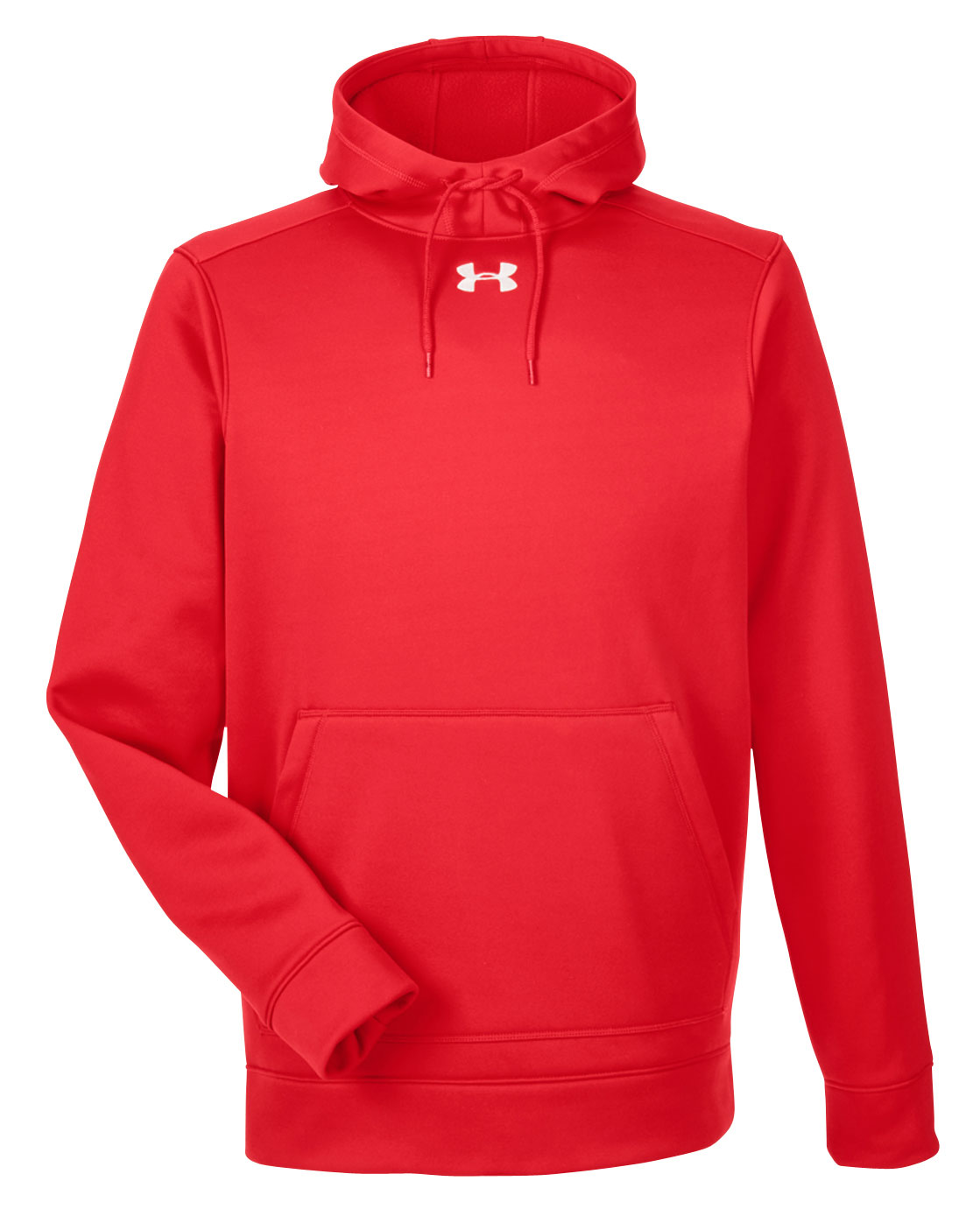Mens Under Armour Storm Armour� Fleece Hoodie