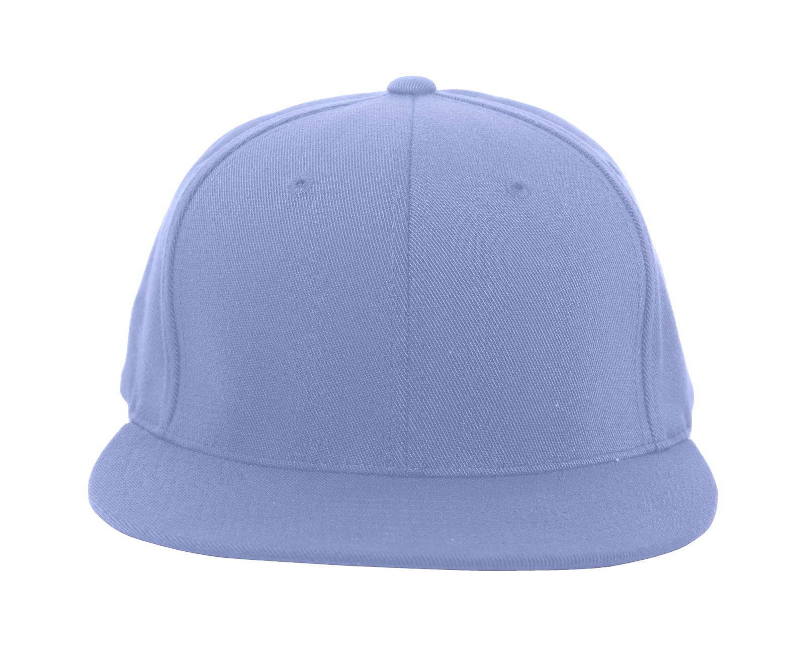 D Series AC2 Performance Cap