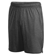 Custom Adult Kinergy Training Short