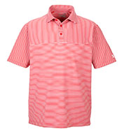 Custom Mens Under Armour Clubhouse Polo