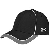 Custom Under Armour Sideline Cap