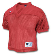 Champion Fair Catch Practice Jersey