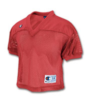 Youth Champion Fair Catch Practice Jersey
