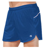 Custom Mens Champion Raceday Shorts