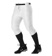 Custom Adult Indestructable Football Practice Pant