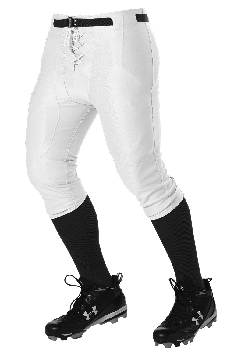 Youth Indestructable Football Practice Pant