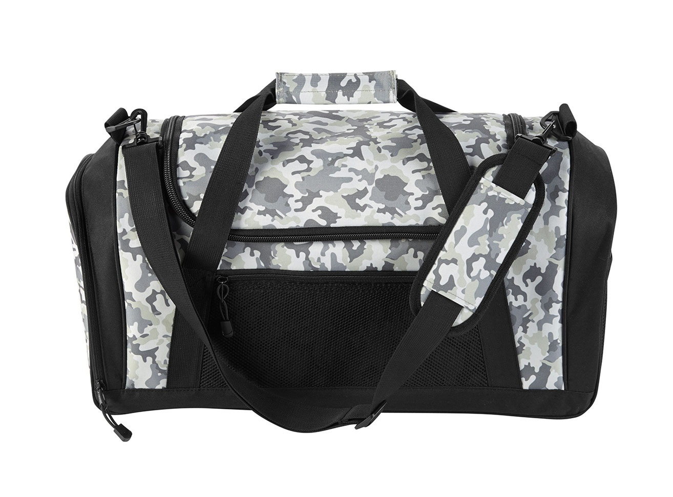 Team 365 Sport Duffel