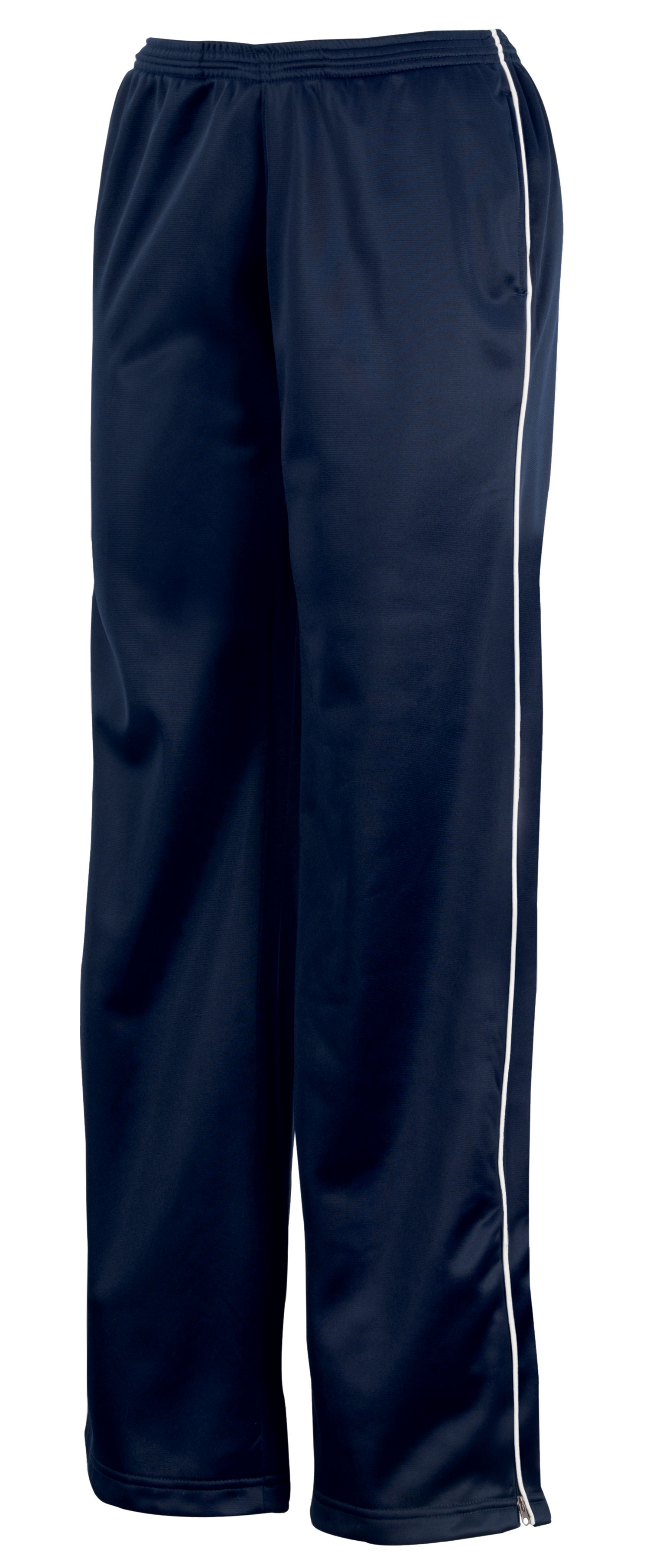 Womens Rev Pant by Charles River