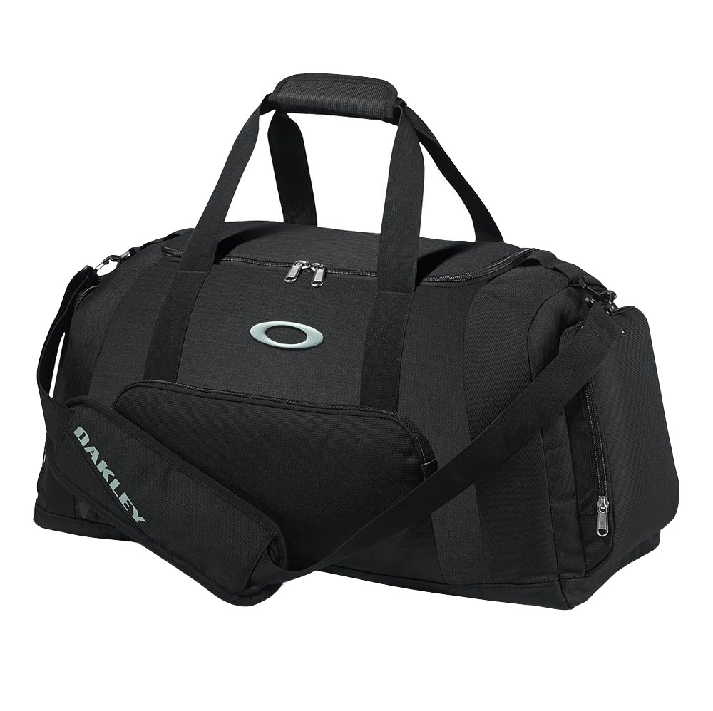 Oakley - Gym to Street 55L Duffel Bag