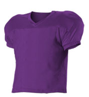 Youth Pratice Football Jersey