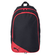 Puma 28L Graphic Backpack