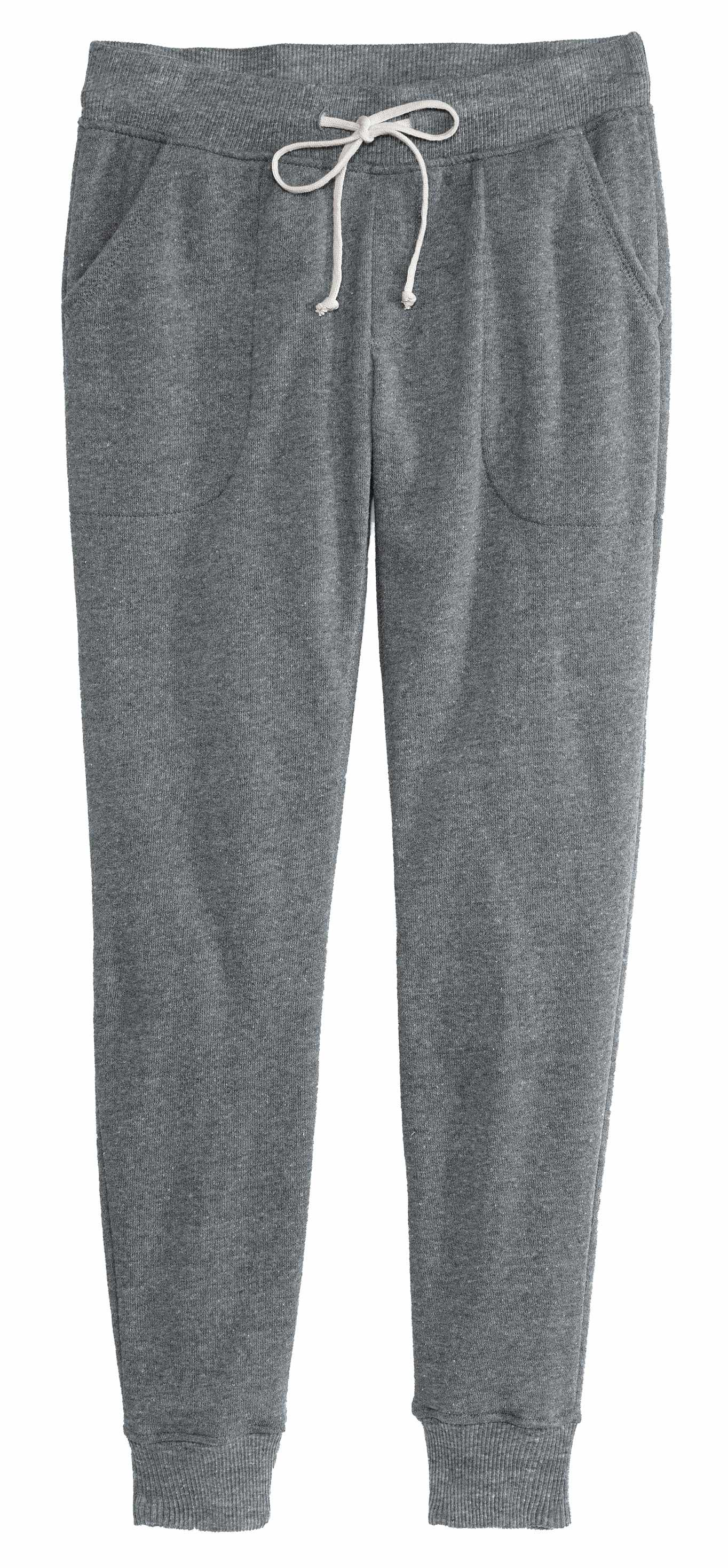 Ladies Jogger Eco-Fleece Pant