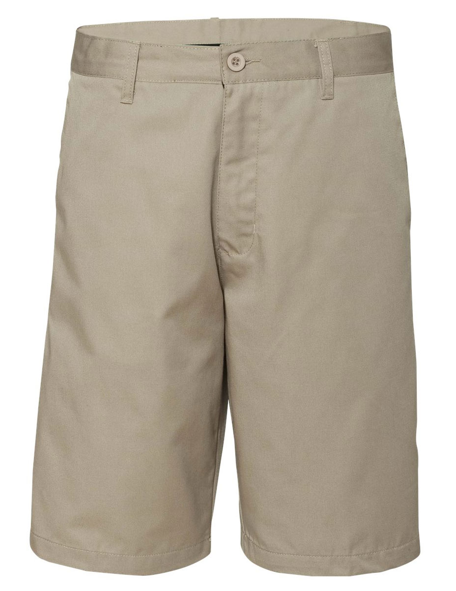 Burnside Chino Shorts