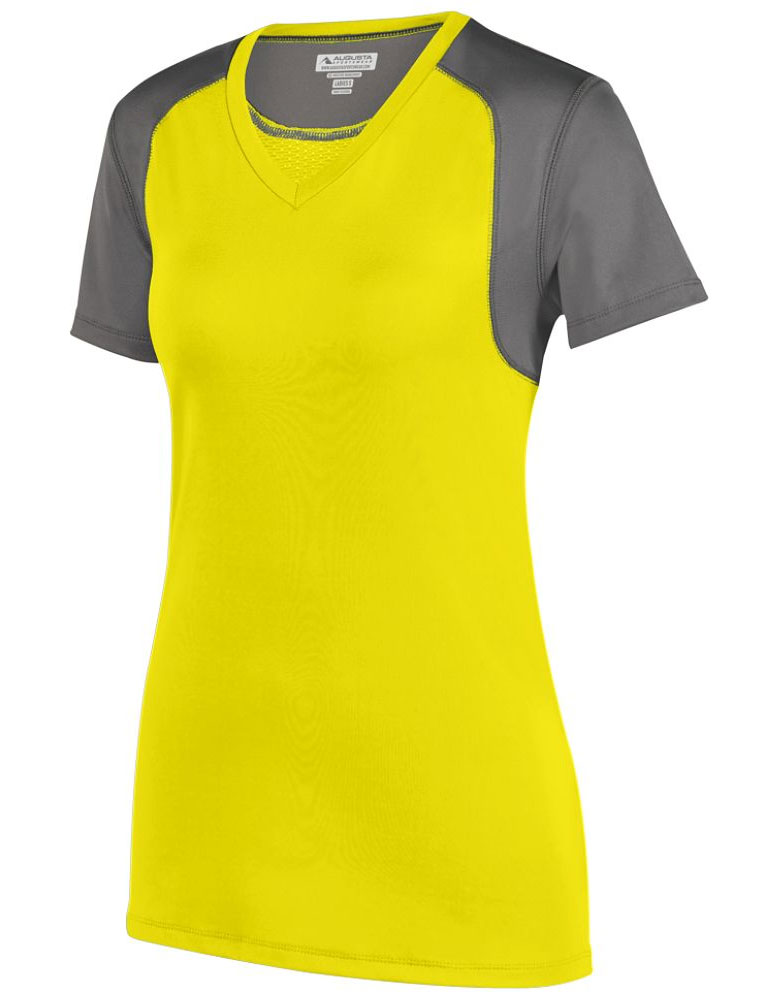 Ladies Astonish Jersey