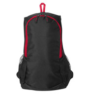 Stormtech 19L Beetle Day Pack