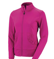 Ladies Arabesque Jacket