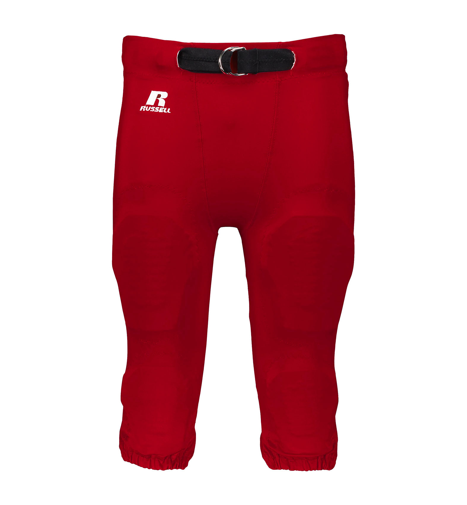 Russell Deluxe Game Pant