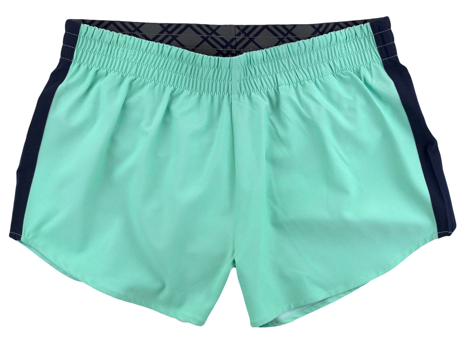 Youth Elite Short