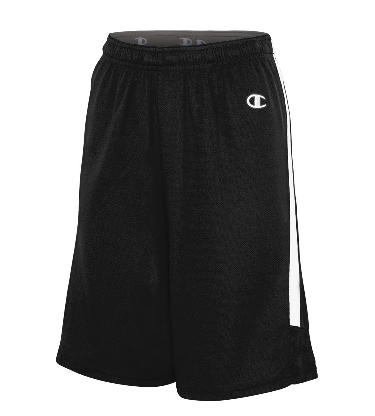 Champion Womens Supreme Double Dry� Basketball Short
