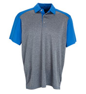 Custom Vansport™ Two-Tone Polo