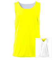 Ladies B-Core Reversible Tank