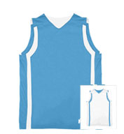 B-Slam Reversible Youth Tank
