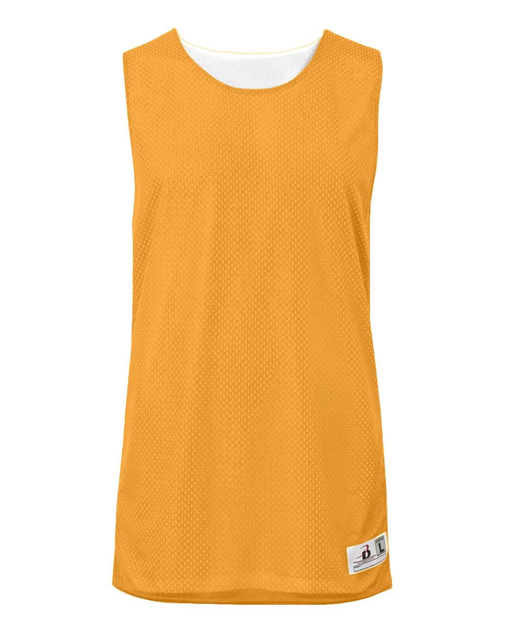 Challenger Reversible Youth Tank