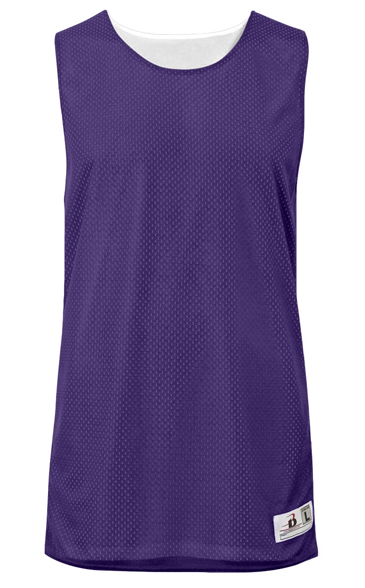 Ladies Challenger Reversible Tank