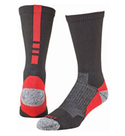 Custom Pro Feet Performance Shooter 2.0 Socks