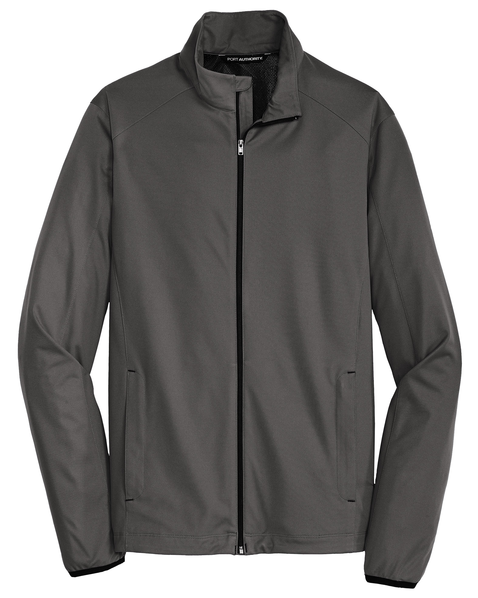 Port Authority Mens Active Soft Shell Jacket
