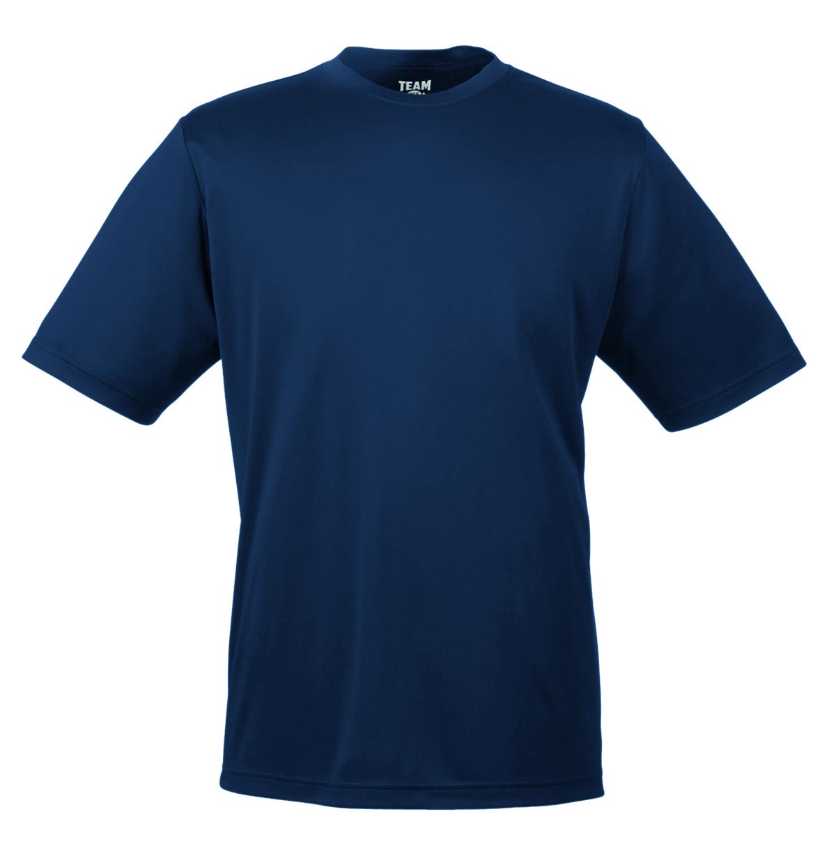 Mens Zone Performance T-Shirt