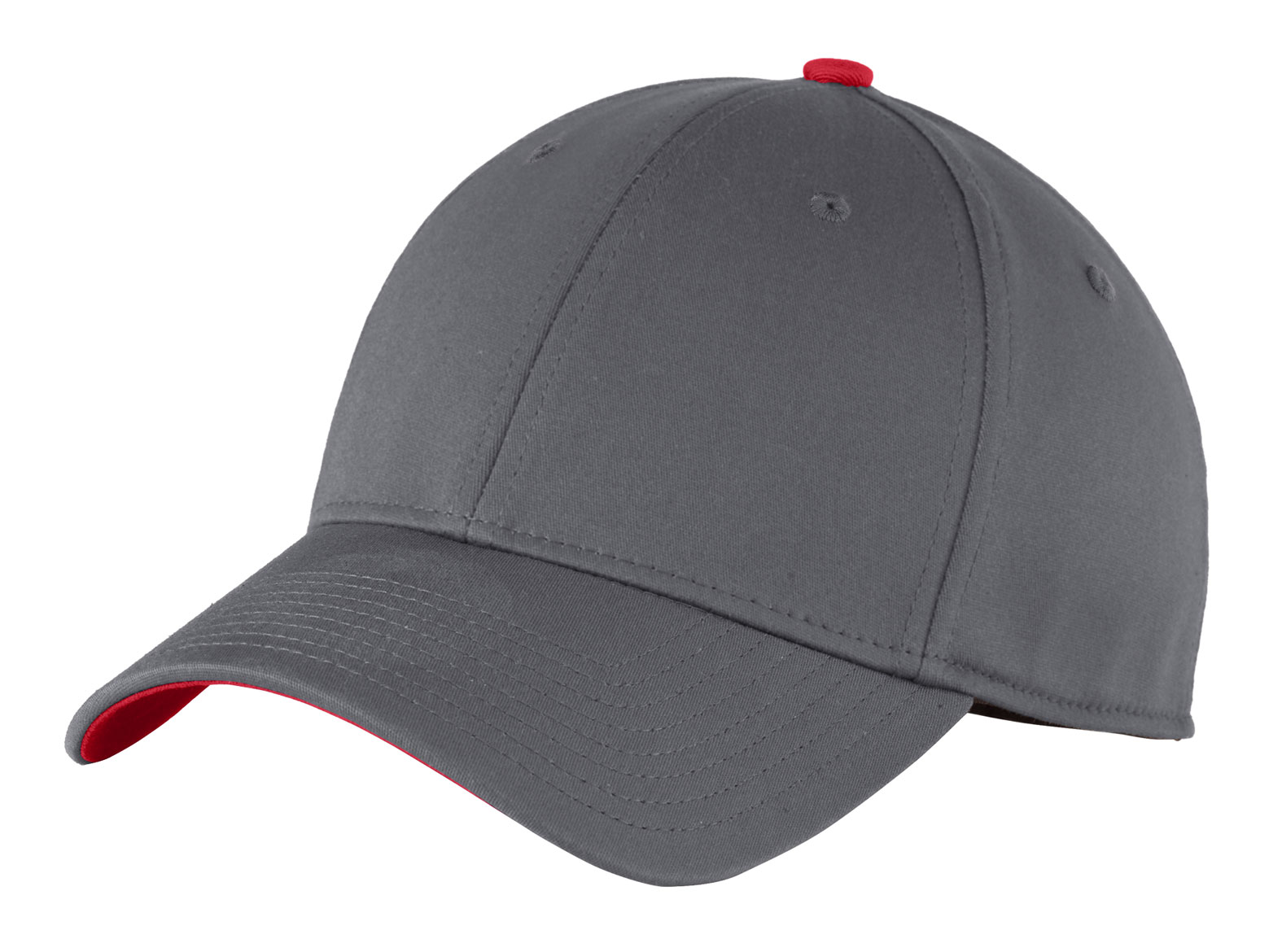 New Era® Interception Cap