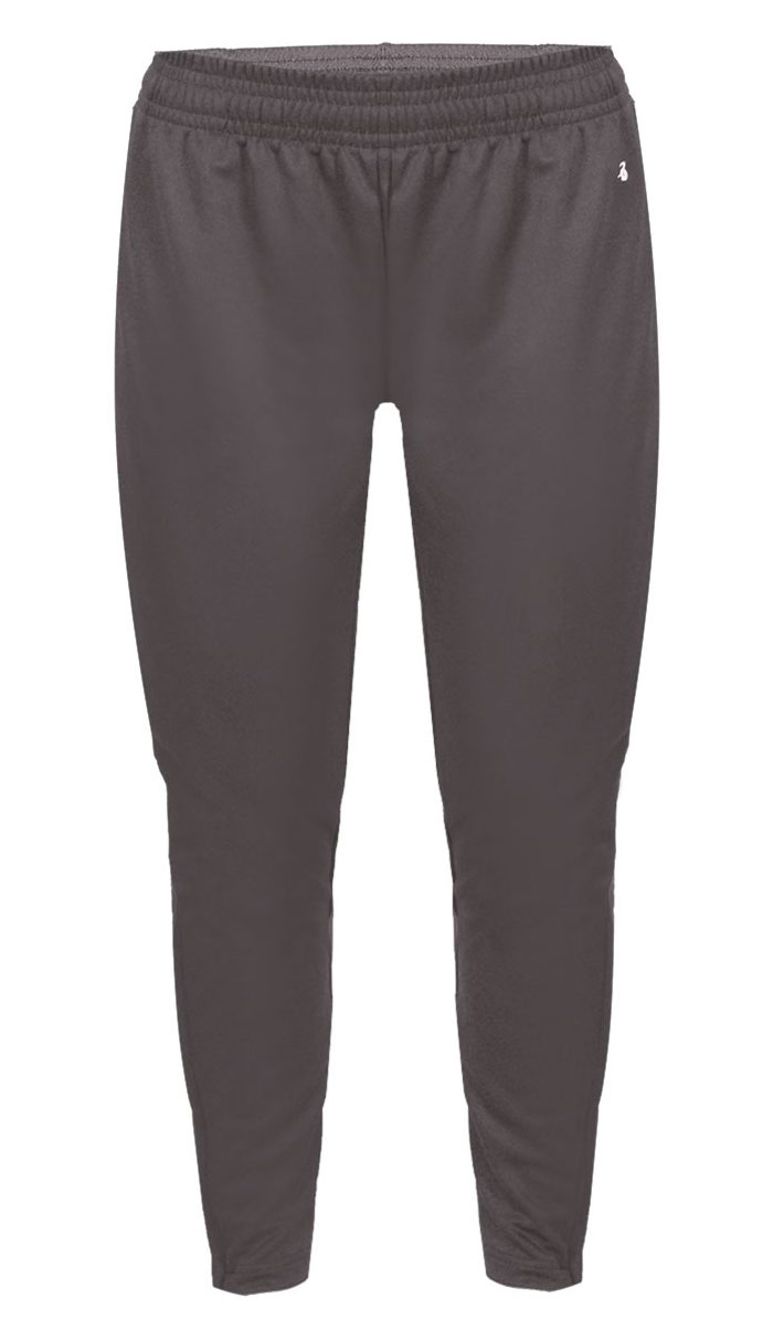 Ladies Trainer Pant