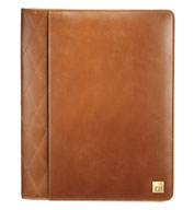 Cutter & Buck® Bainbridge Writing Pad