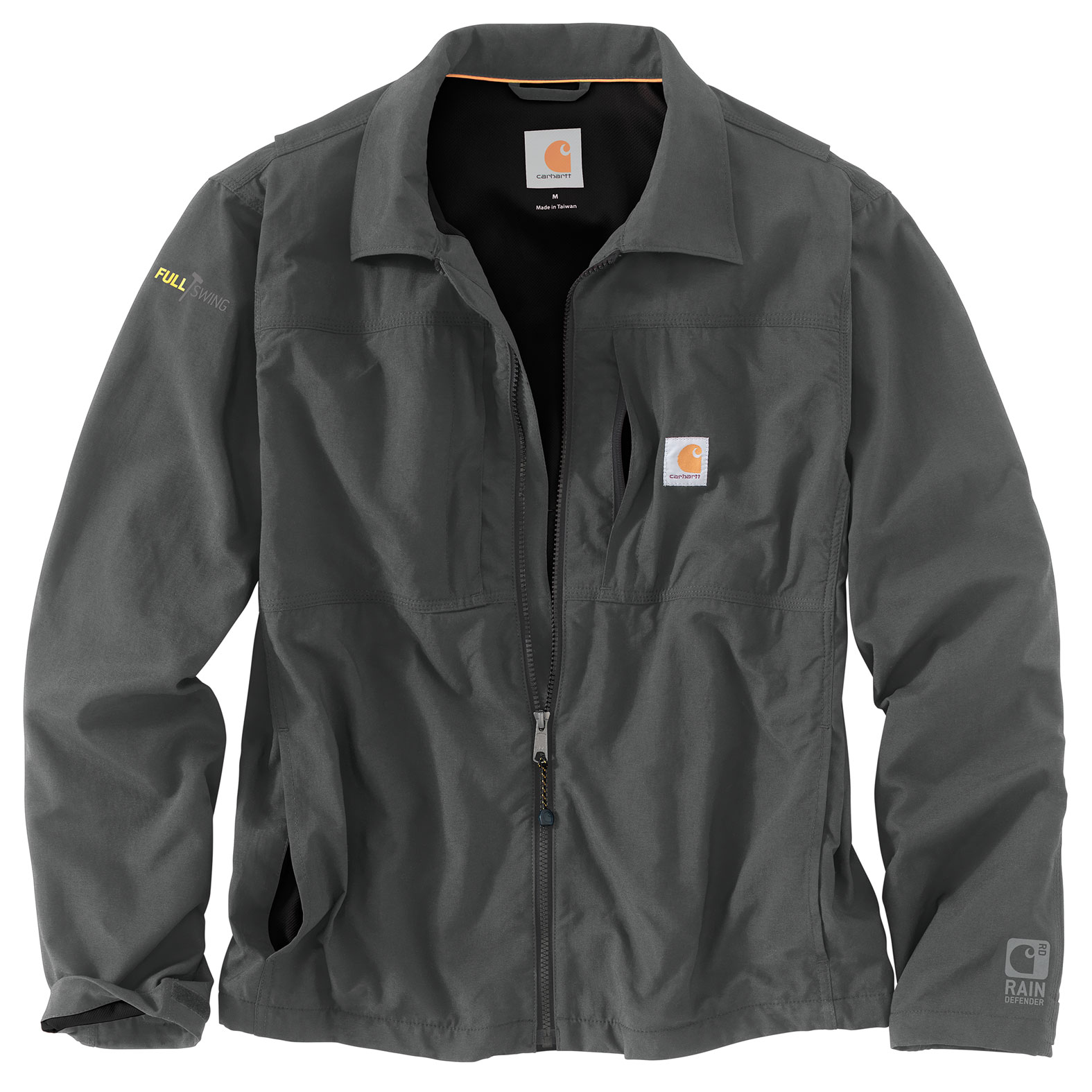 Full Swing® Briscoe Jacket by Carhartt