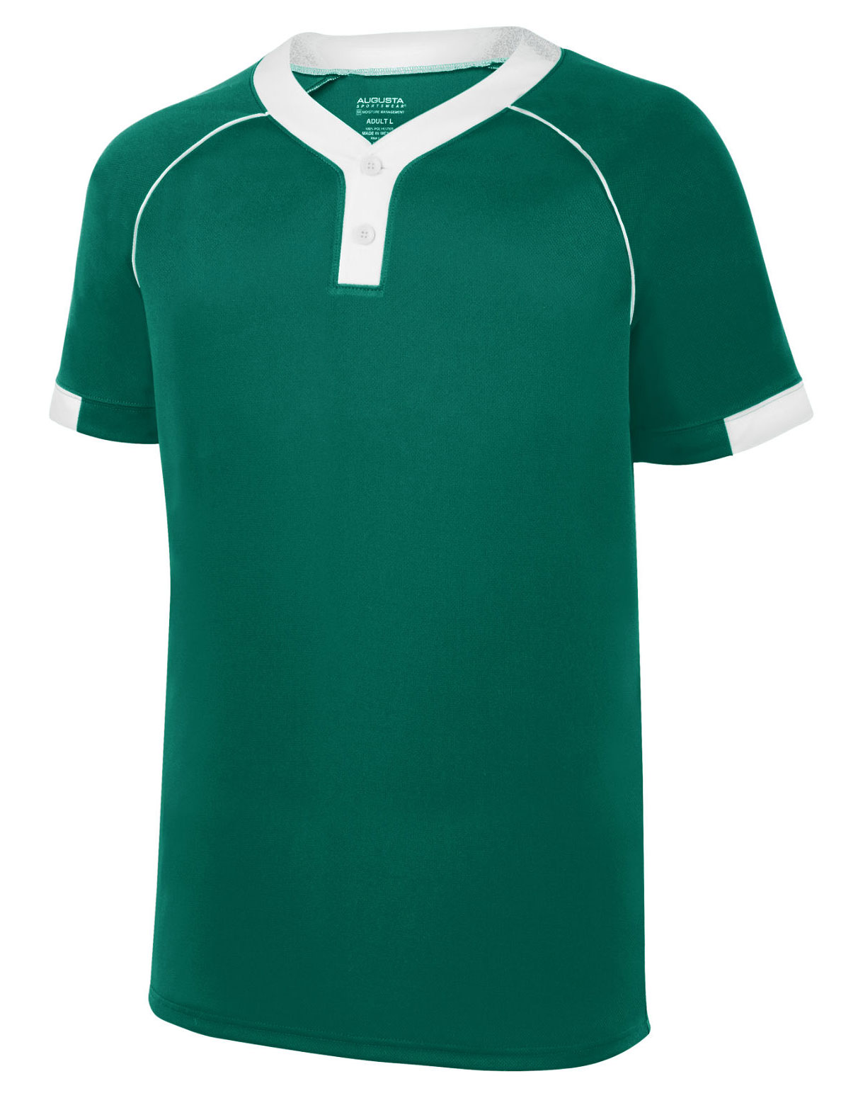 Adult Stanza Jersey