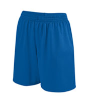 Girls Shockwave Short