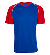 Youth Bunt Mesh Jersey