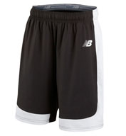 Custom New Balance Lacrosse Freeze Short