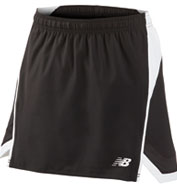 Custom Womens New Balance Lacrosse Freeze Kilt