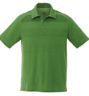 Antero Short Sleeve Polo